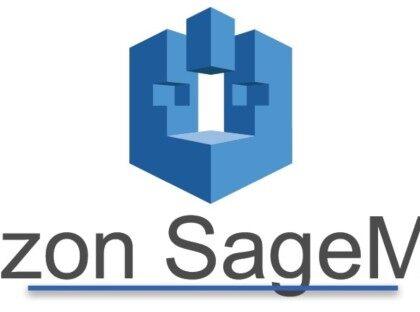 Amazon SageMaker Automatic Model Tuning:利用机器学习支持机器学习