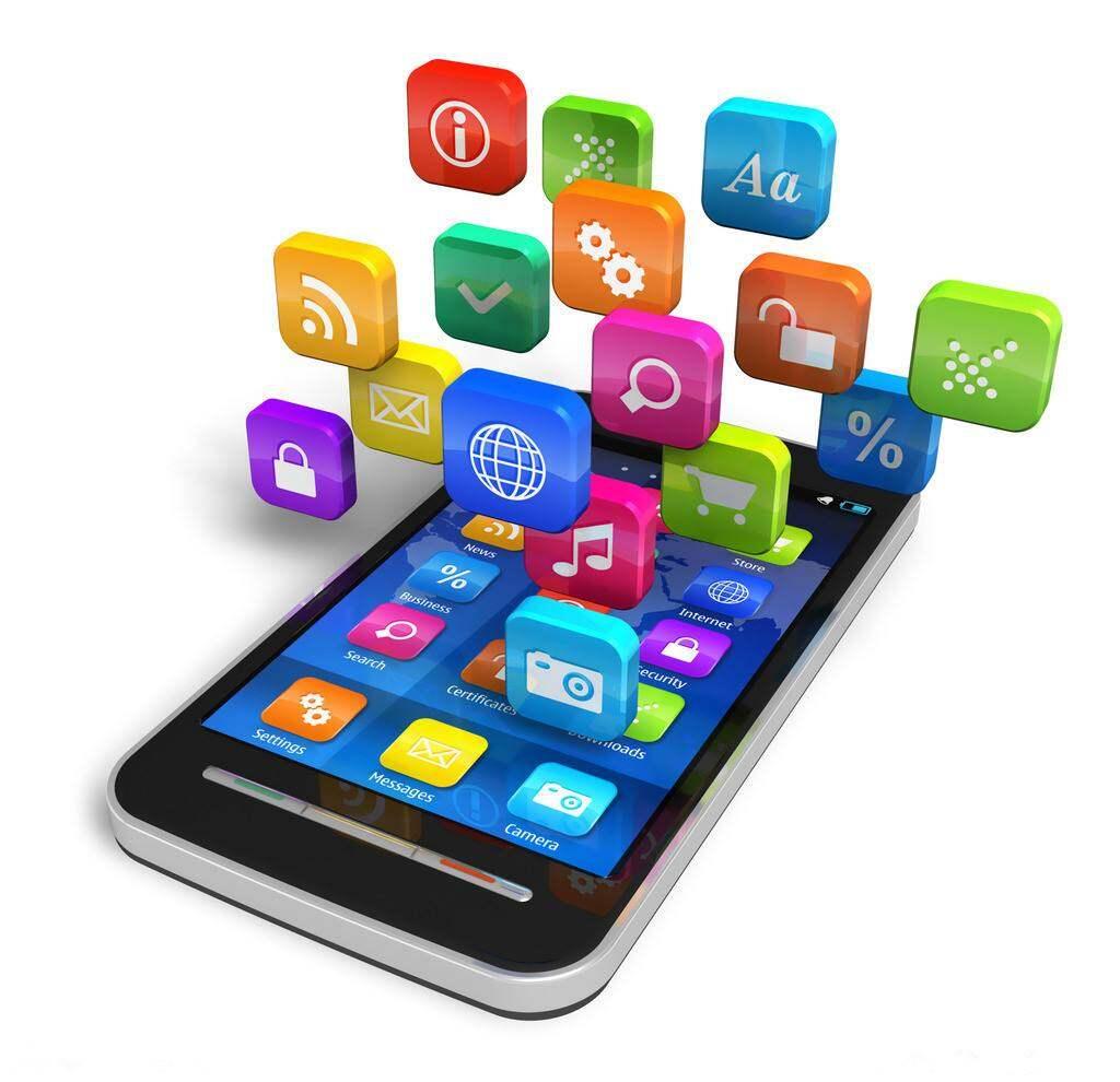 沃尔玛如何使用React Native开发iOS和Android应用