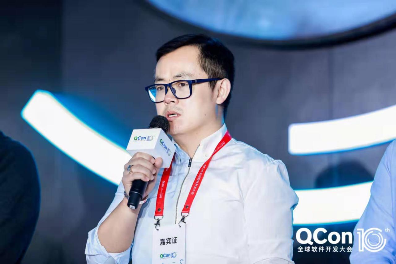 鲲鹏开发工程师技能图谱正式发布