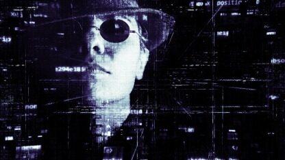 非泄露,NSA官方开源反汇编工具GHIDRA