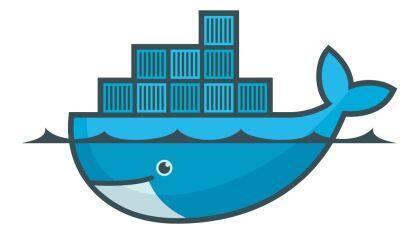 Docker宣布开源ECS和ACI的Compose集成实现