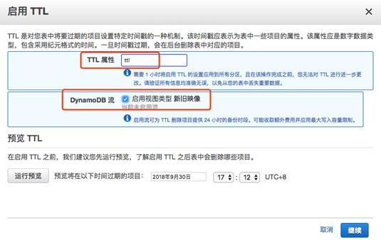 基于 Tag 驱动的 EBS 类型优化 CloudFormation 模板