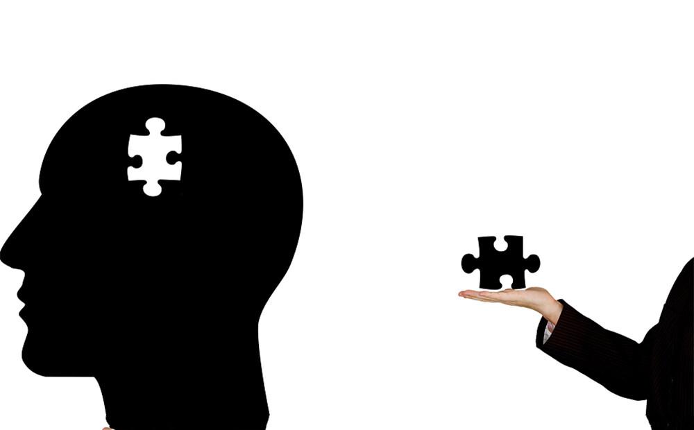 全球首款人工神经元硅芯片发布,可拯救阿尔兹海默症患者