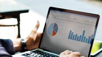 如何定义研发KPI:以团队速度为标准