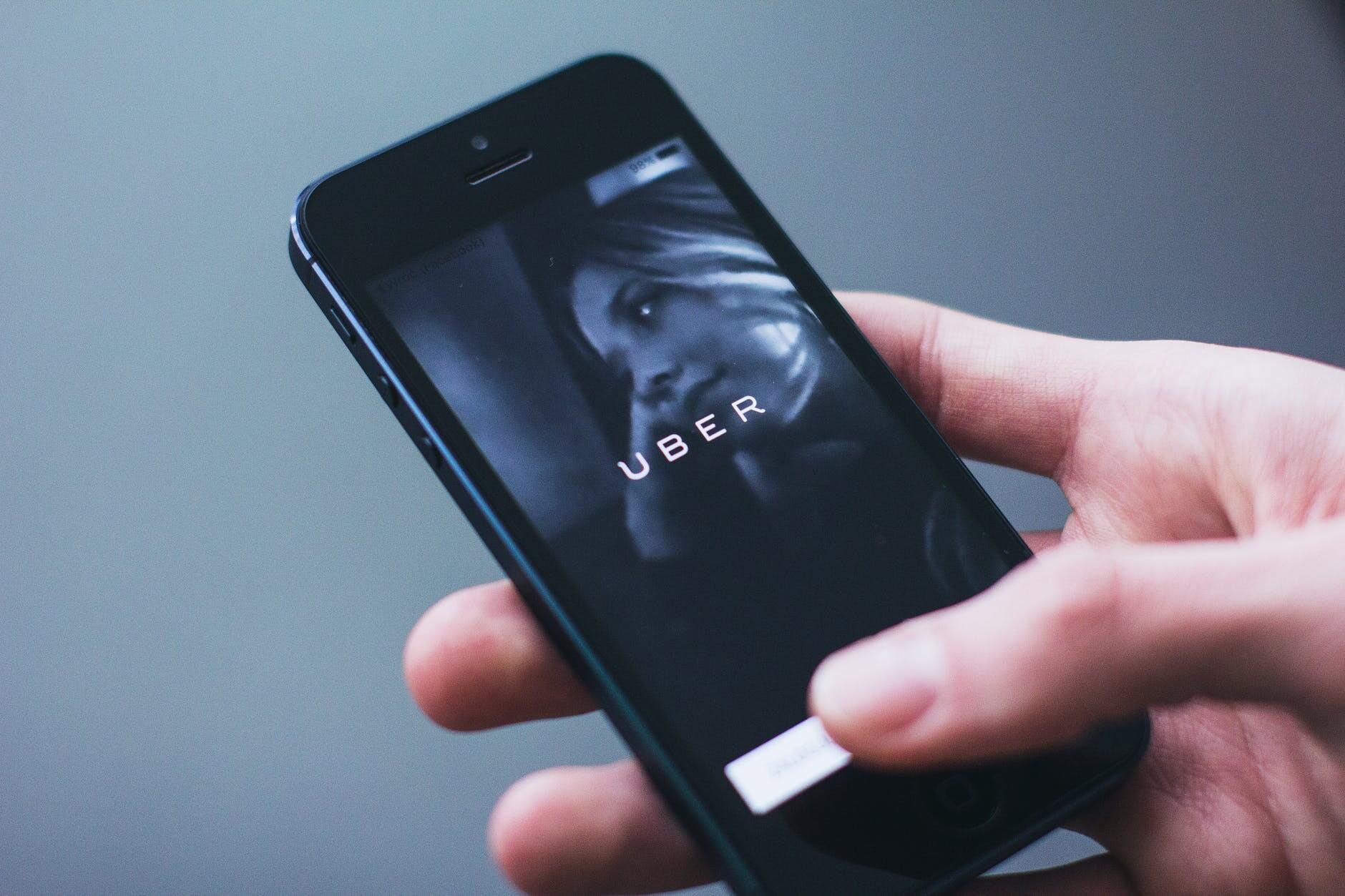 Uber开源Neuropod:可统一AI框架并将模型转化为产品