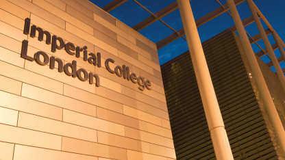 播客 294: 伦敦帝国理工学院使用人工智能向学生开放内容