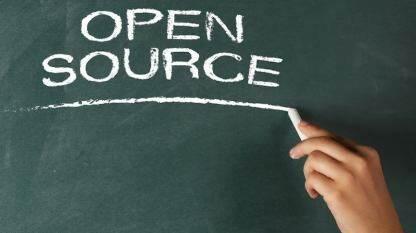 9个用于构建容错系统的开源工具