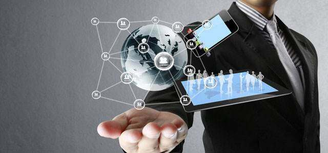 Q资讯:微博因数据泄露被工信部网络安全管理局问询约谈;三大运营商日赚3.62亿;锤子科技新增被执行人信息;中国5G套餐用户达2600万
