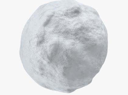 举重若轻,用snowball迁移数据库上云