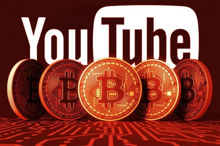 Youtube突然大量删除加密视频!KOL:我们做错了什么?