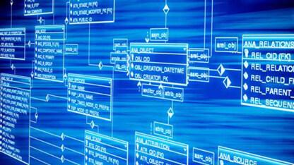 DigitalOcean发布全新的可管理数据库