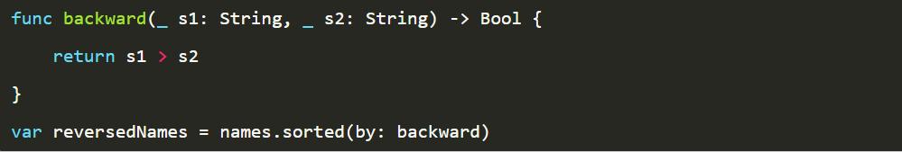 Swift与谷歌的可微编程项目