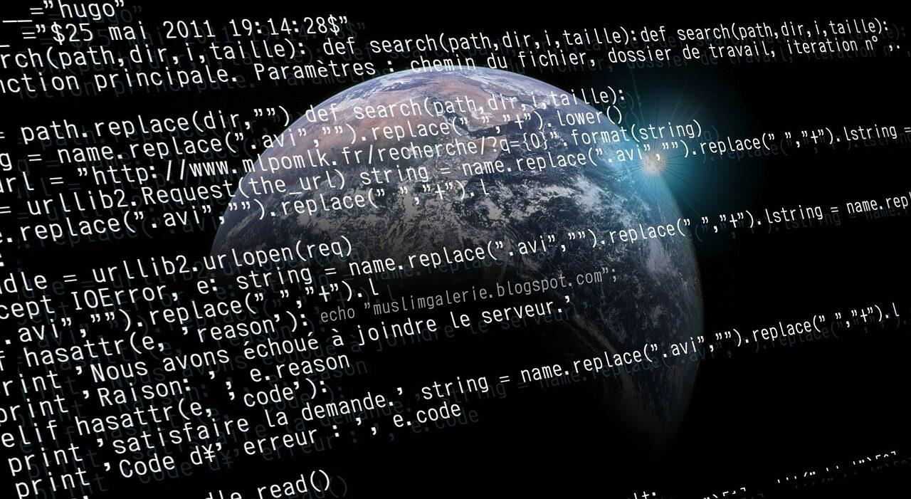 Linux用户注意了:Linux Sudo被曝漏洞