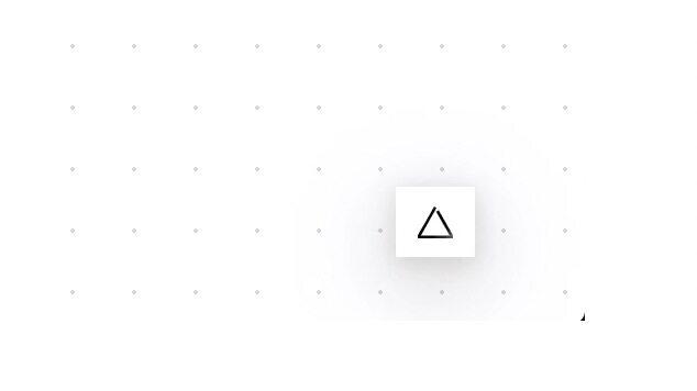 经过足足70个canary版本之后,Next.js 9终于正式发布了!