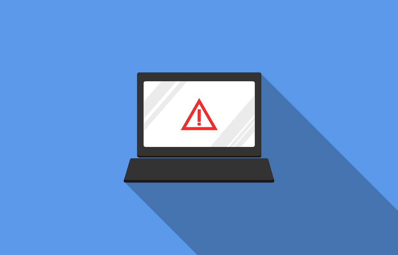 Linux系统安全(八):PHP 安全