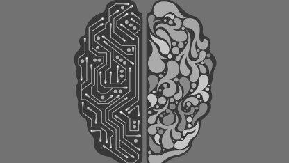看看你的领域普及机器学习了吗?