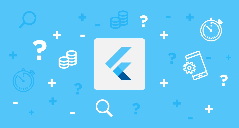 Flutter全平台制霸!新增Web和嵌入式目标平台