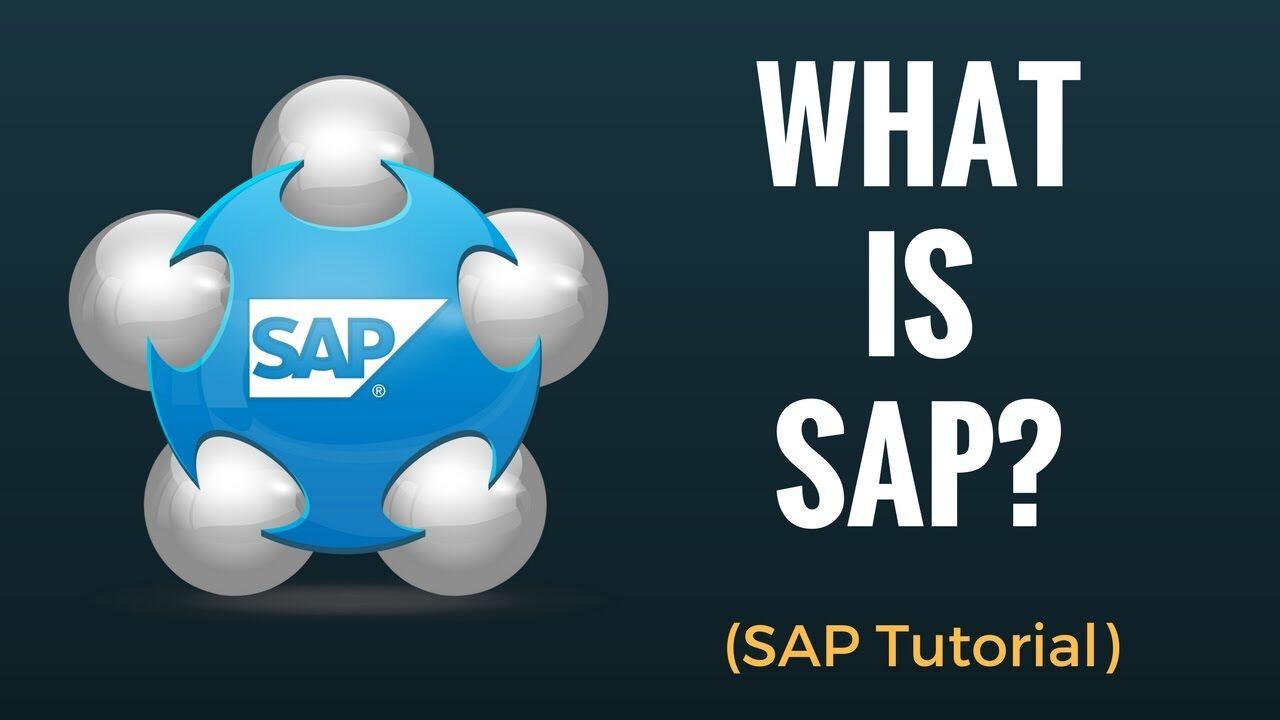 AWS 与 SAP 宣布推出 IoT 互操作性解决方案