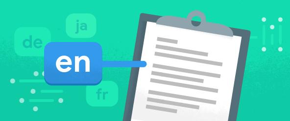 谷歌为ML Kit增加新API,支持语言识别和智能回复
