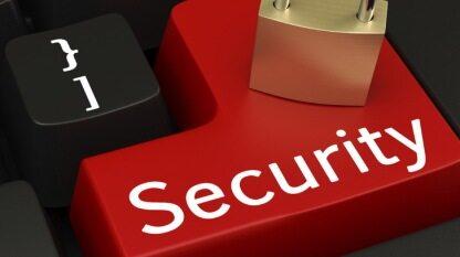 民生银行OpenStack安全加固探索与实践