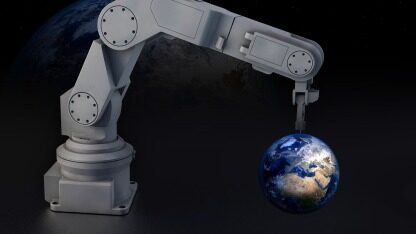 使用GlobalSSH加速Ansible海外部署效率