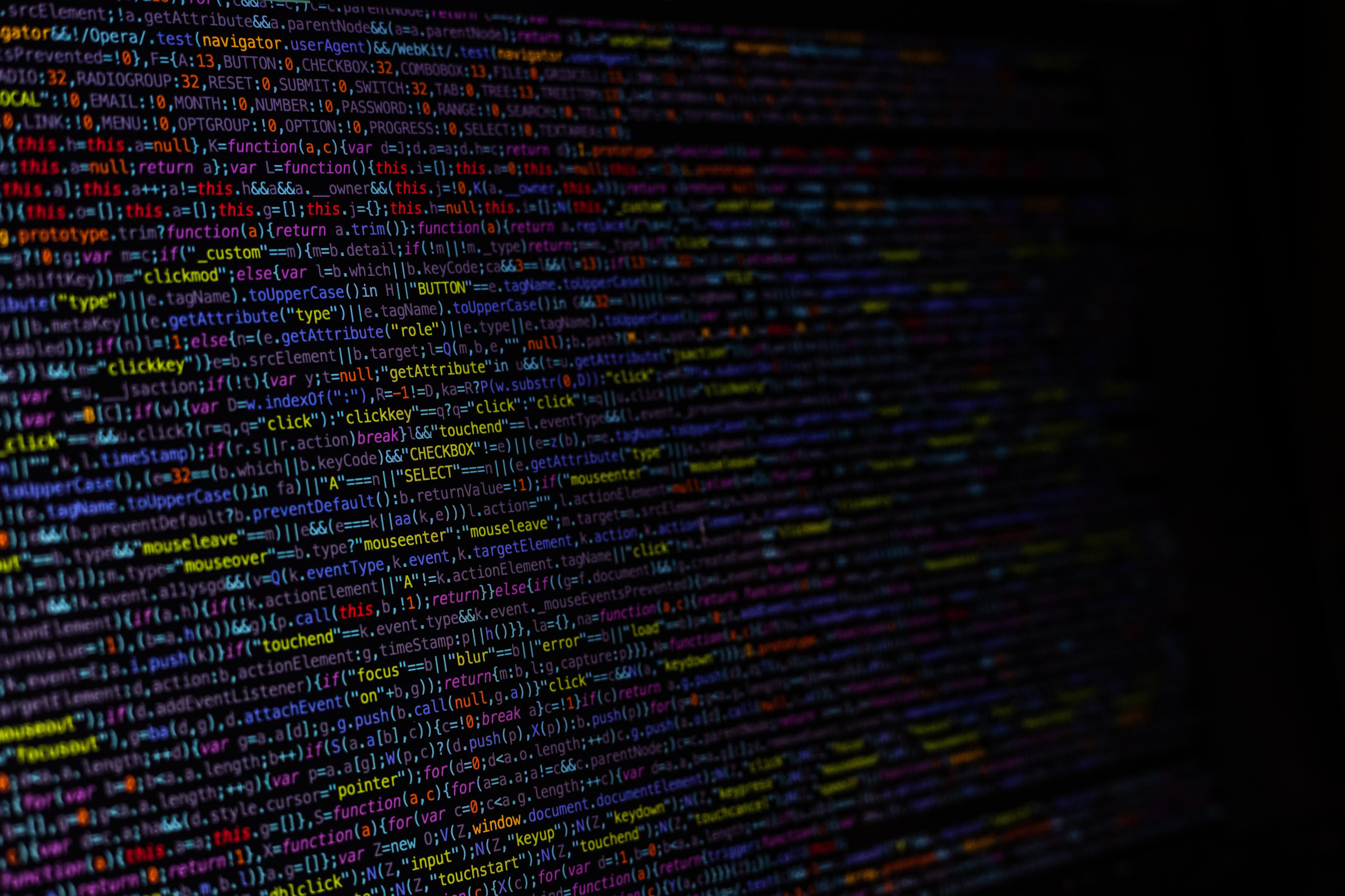 GitLab Open API 代码量统计,让你的努力被老板看到