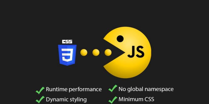 CSS-in-JS:一个充满争议的技术方案