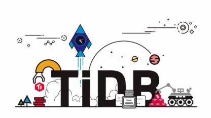 读 TiDB 论文有感 | 数据强一致性且资源隔离的 HTAP 数据库