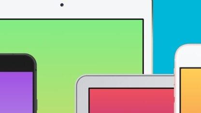 AWS IoT Device Defender 现已推出 ,确保互联设备安全