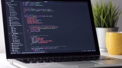 专访Yorkie:JavaScript如何开发IoT应用?