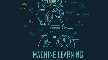 机器学习在稀疏标注数据内部审计中的应用