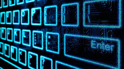 GPU虚拟机创建时间深度优化