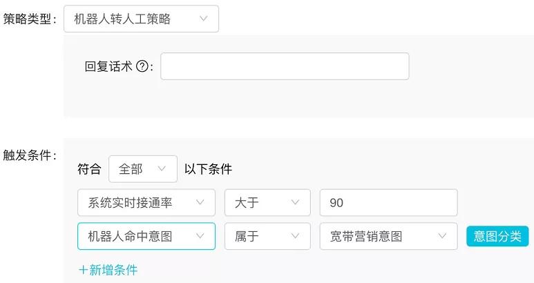 云小蜜:在中国移动的落地实践