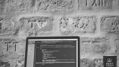 云时代的开源软件收入模式