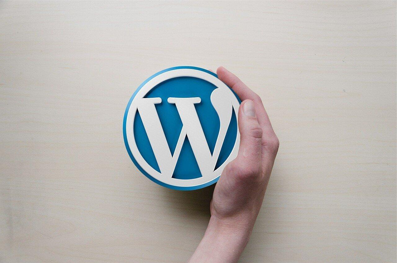 WordPress插件被曝重大bug,超20万个网站受影响