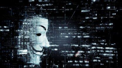 黑客十年:2010 年代最著名的网络安全事件(下)