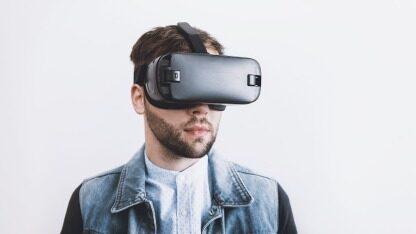 谷歌开源 Cardboard VR平台