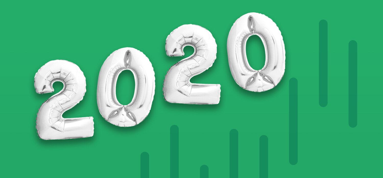 福布斯:2020年区块链十大预测