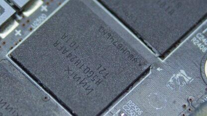 英伟达顶级技术专家畅谈GPU的未来
