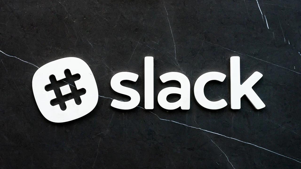 Slack的部署实践