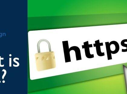 将您自己的 SSL 证书添加到 Open Distro for Elasticsearch