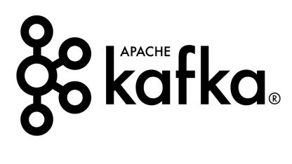时间轮在Kafka的实践