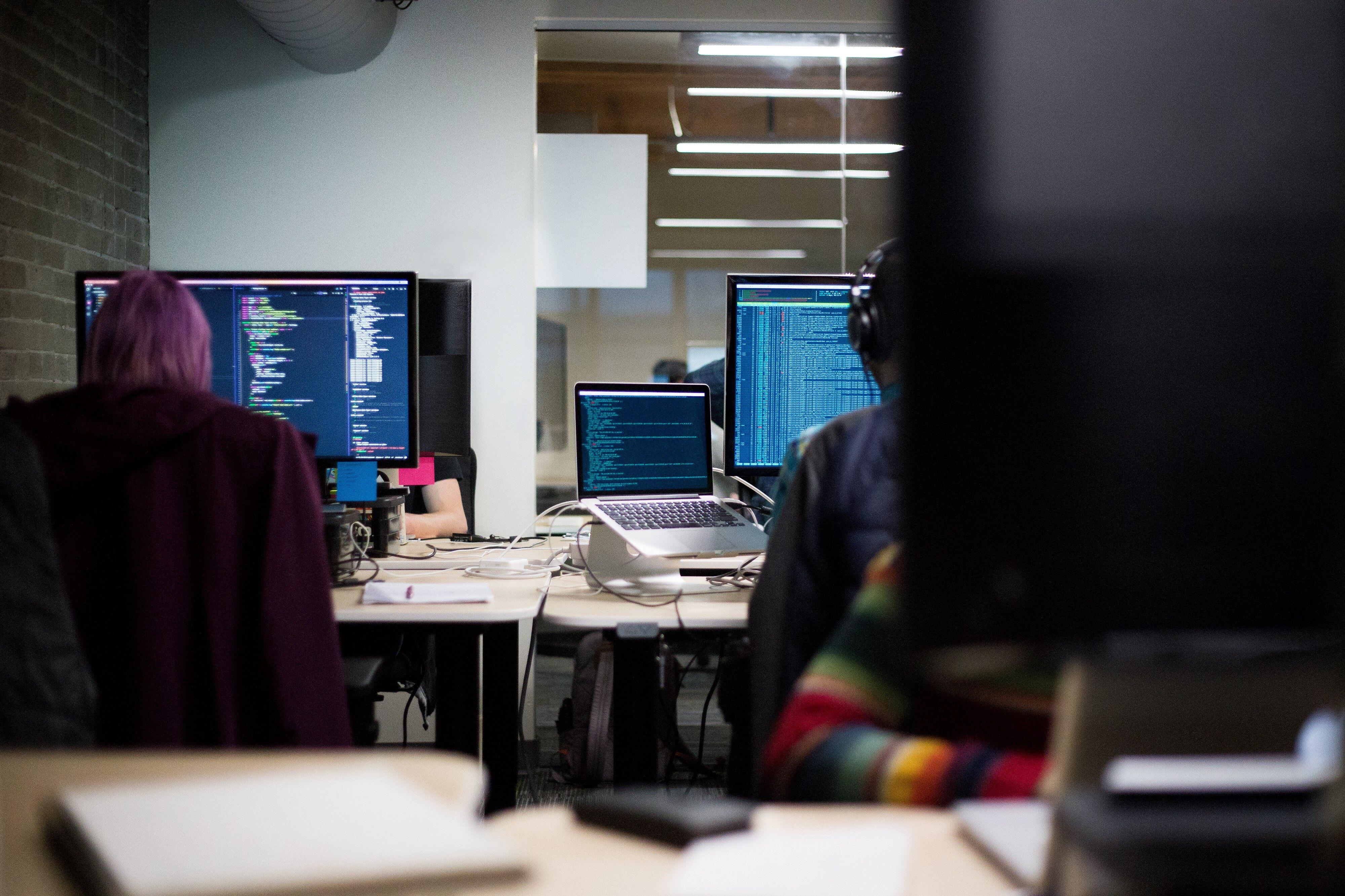 """估值27.5亿美元,GitLab""""超车""""GitHub"""