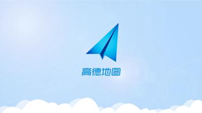 浅析云控平台画面传输的视频流方案