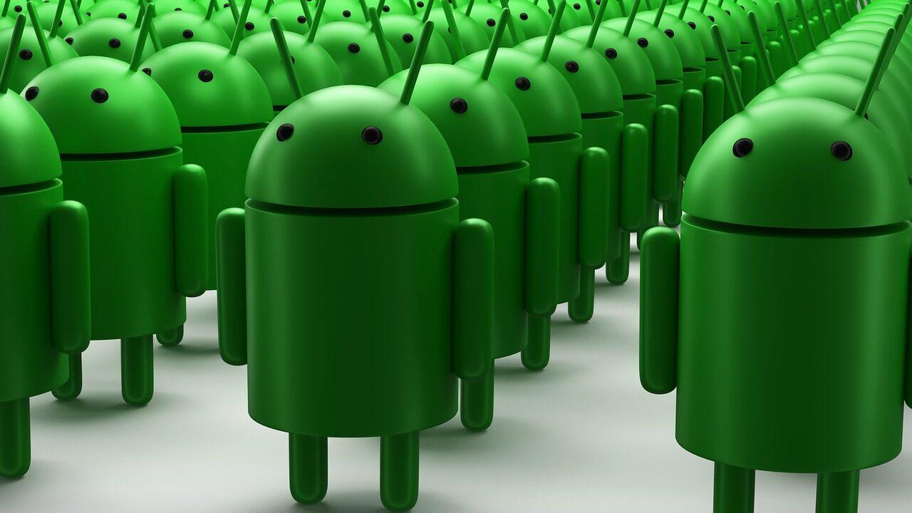 安卓0day收购价高达250万美金 首次超越iOS
