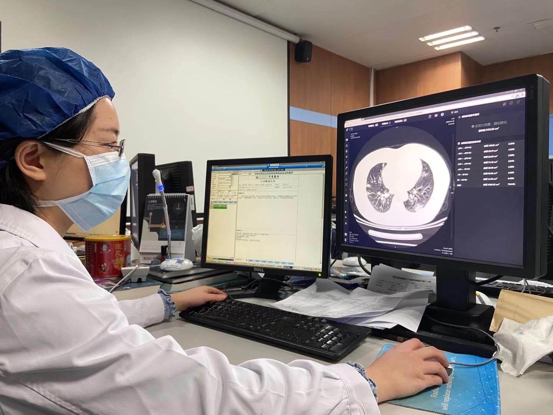 疫情过后,医疗器械行业会迎来大爆发吗?