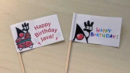 甲骨文:有史以来最伟大的25个Java应用程序
