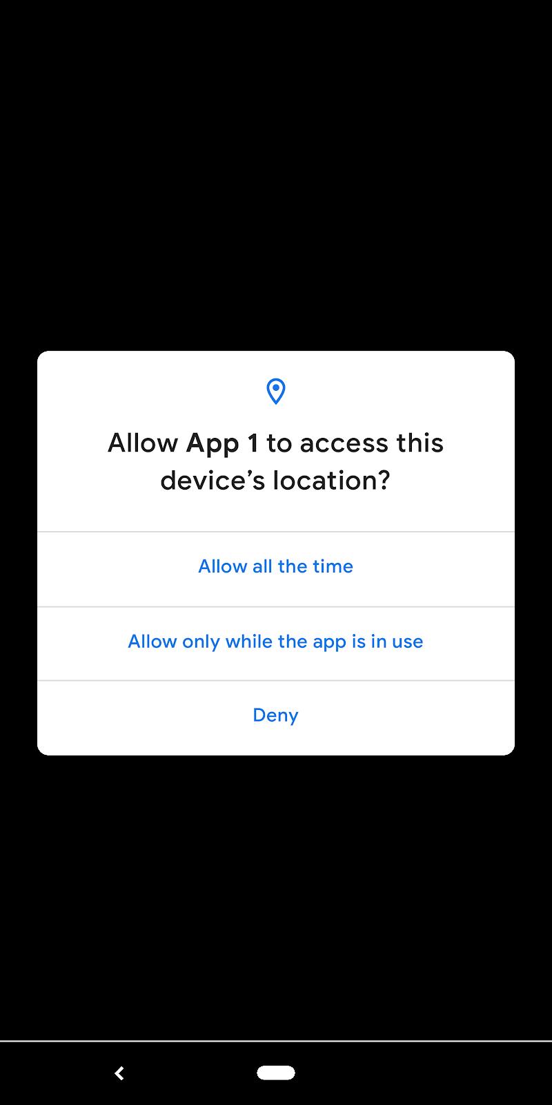 Android 10正式发布:具备先进AI能力,支持5G手机