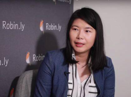 Alexa Prize冠军团队导师:UC Davis助理教授俞舟专访
