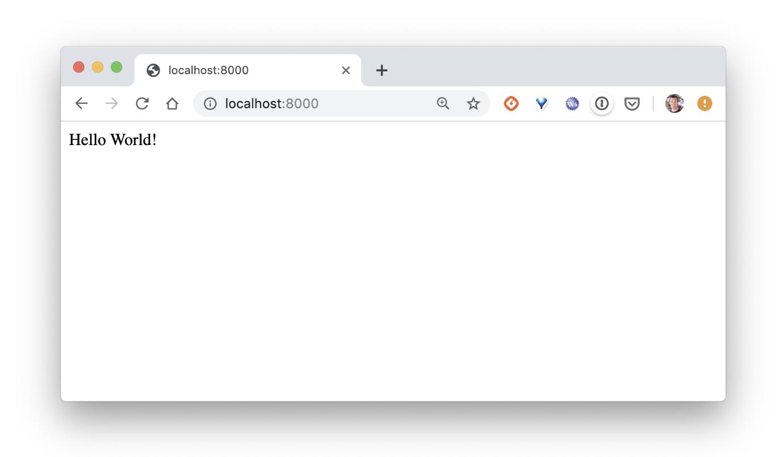 实战攻略:利用GitOps在Kubernetes上实现持续交付
